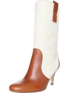 FRATELLI ROSSETTI LADY ANT B Damenschuhe Stiefel Boots EU 36 37.5
