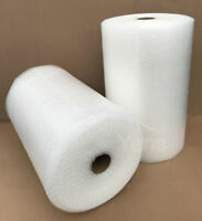 "Small Bubble 3/16""x 24"" Cushioning Perforated  350 ft Packaging Wrap/ Protection"
