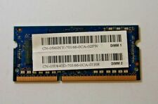 4GB 1x4GB RAM Memory Compatible with Dell Vostro 1450 Notebooks DDR3 A30