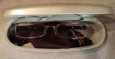 Occhiali Oliver Peoples da vista modello OV5318U - usati ma come nuovi