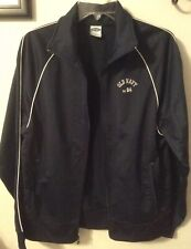 Old Navy  Mens Lightweight Lined Jacket, Size M