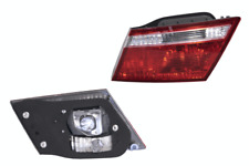 INNER TAIL LIGHT LEFT HAND SIDE FOR HONDA ODYSSEY RB3 2009-2011