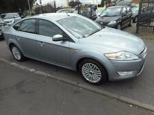 Ford Mondeo Automatic Cars