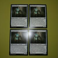 Treasure Keeper x4 Aether Revolt 4x Playset Magic the Gathering MTG