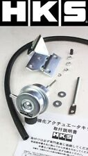Gen HKS Turbo Actuator Upgrade High Boost-For R34 GTT Skyline RB25DET Neo