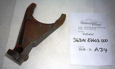 Daihatsu Blizzard LD10 Schaltgabel 1.Gang Getriebe Schaltung 36311-87603-000 NEU