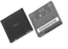 Original HTC Akku Batterie  BA S780 für HTC Sensation Sensation XE Accu BG86100
