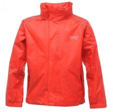 Wasserfeste Regatta Mädchen-Jacken, - Mäntel & -Schneeanzüge