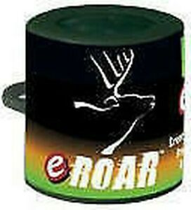 Primos 7753 E Buck Roar Deer Call