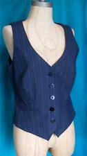 Striped NEXT Waistcoats for Women