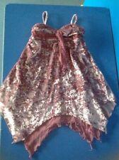 Velvet NEXT Party Dresses (2-16 Years) for Girls