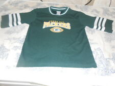 NFL Children's Green Bay Packers Jersey