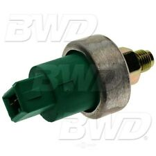 Power Steering Pressure Switch BWD PS107