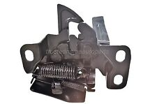 Hood Latch Lock without Security Switch for 2006 2007 2008 2009 2010 Honda Civic