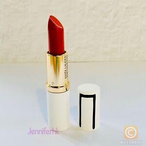 🍀Estée Lauder Pure color envy lipstick #420 Rebellious Rose