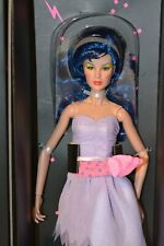 Integrity Jem holograms Misfits Stormer Mary Phillip The Bands Breakup doll NRFB
