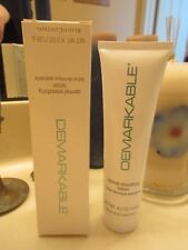 BeautiControl Demarkable Dermal Smoothing Lotion! 4.5 oz. FREE SHIPPING!!