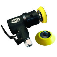 "Astro Pneumatic ONYX Micro 2"" Random Orbit Sander - 321"
