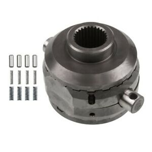 Differential-Lock Right(R) Locker Rear Powertrax 1820-LR