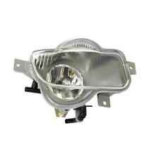 VOLVO V70 MK2 Front Right Fog Light 8620229 NEW GENUINE