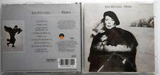 JONI MITCHELL HEIRA CD OTTIMO