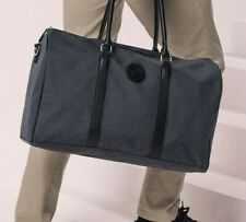 NEW - Monat Large bag for Men
