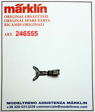 STROMFÜHREND   37503 W KUPPLUNG MARKLIN  139763 GANCIO FEMMINA