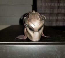 1/6 Hot Toys Predators Noland Detachable Helmet MMS163