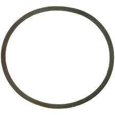 Air Cleaner Mounting Gasket Fel-Pro 60555