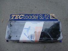 TecLoader SL-12 Shotgun Speed Loader Remington 870 1100 11-87 12GA USA