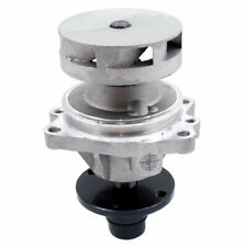 LAND ROVER RANGE ROVER 2.5 D 94-02 Water Pump (Circoli)
