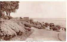 Raphael Tuck & Sons Single Collectable Essex Postcards