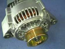 1990 Toyota Supra 6Cylinder 3.0Liter Engine  90AMP Alternator
