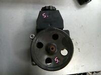 MERCEDES W208 CLK 230 Kompressor Power Steering Pump 0024662901 A0024662901