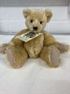 Mother Hubbard  Bears Buffy No81  1995