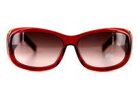 Lacoste Quadrat Sonnenbrille / Sunglasses LA12631-RE