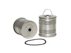 Engine Oil Filter Wix 51010