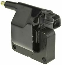 Wells C1176 Ignition Coil