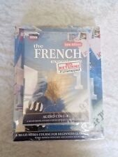 French Experience: Bk. 1 by Anny King Ships in 24 hours!  Make offer!