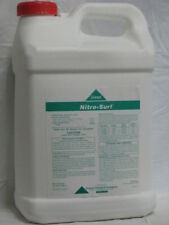 Nitro-Surf Nitrogen and Surfactant Mix - 2.5 Gallon by Drexel