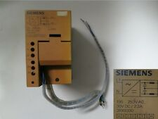 Siemens AS-I Stromversorgung  3RX9300 2-1 #3667