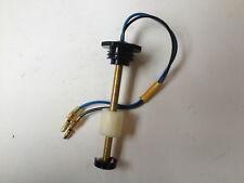 Interruttore livello olio Cagiva ALA BLU/VERDE 250/350-SST 125 LOW RIDER-ELECTRA