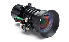 Christie 140-101103-01 Short Throw Zoom (0.95-1.2) Projector Lens