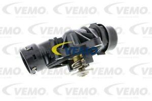 VEMO Thermostatgehäuse Wasserpumpe V20-99-1275