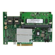 Dell 405-aaei - PERC H330 Integrated RAID Controller