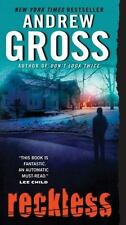 The Ty Hauck Ser.: Reckless Bk. 3 by Andrew Gross (2011, Paperback)