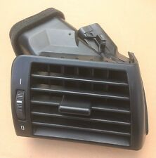 BMW E46 330d MSport Touring (03/03) Driver's Side Front Air Vent - 64228361898