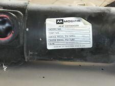 Modine Model  P/N Sp07224 Heat Exchanger