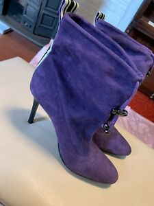 Women's heels, flats, and shoes, various, sizes 9-11