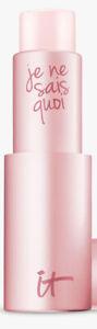 IT Cosmetics Je Ne Sais Quoi Lip Treatment, Perfect Pink